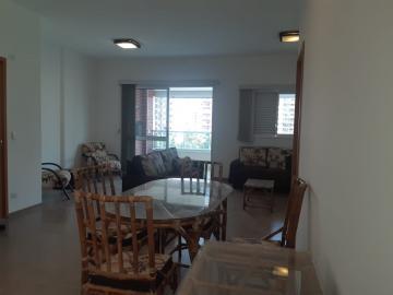 Alugar Apartamentos / Padrão em São José dos Campos R$ 5.000,00 - Foto 8