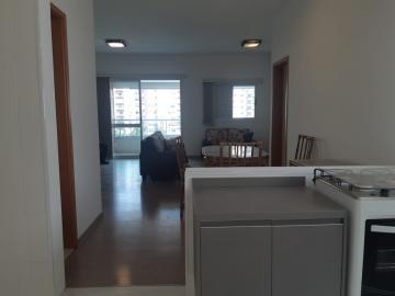 Alugar Apartamentos / Padrão em São José dos Campos R$ 5.000,00 - Foto 7