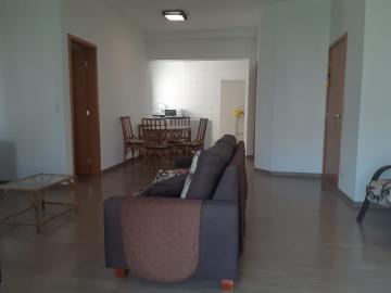 Alugar Apartamentos / Padrão em São José dos Campos R$ 5.000,00 - Foto 5