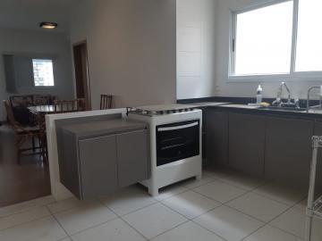 Alugar Apartamentos / Padrão em São José dos Campos R$ 5.000,00 - Foto 9