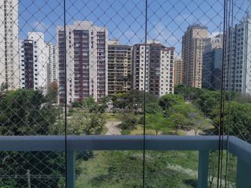 Alugar Apartamentos / Padrão em São José dos Campos R$ 5.000,00 - Foto 15