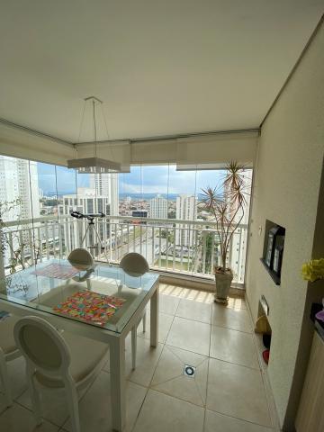 Comprar Apartamentos / Padrão em São José dos Campos R$ 560.000,00 - Foto 1