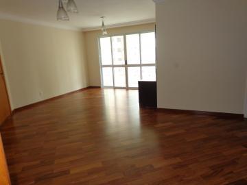 Alugar Apartamentos / Padrão em São José dos Campos. apenas R$ 3.500,00