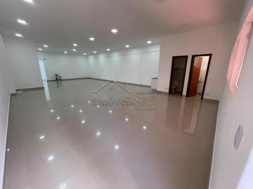 Alugar Comerciais / Prédio Comercial em São José dos Campos. apenas R$ 4.400,00